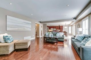 Photo 11: 2230 Empire Crescent in Burlington: Orchard House (2-Storey) for sale : MLS®# W4961821