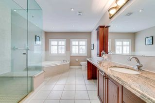 Photo 17: 2230 Empire Crescent in Burlington: Orchard House (2-Storey) for sale : MLS®# W4961821