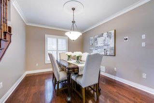 Photo 6: 2230 Empire Crescent in Burlington: Orchard House (2-Storey) for sale : MLS®# W4961821