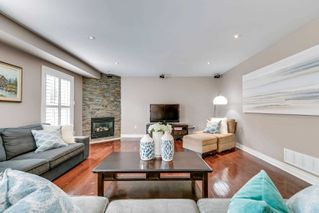 Photo 10: 2230 Empire Crescent in Burlington: Orchard House (2-Storey) for sale : MLS®# W4961821