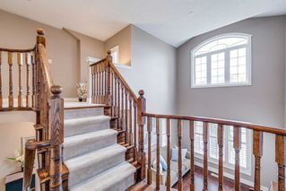 Photo 12: 2230 Empire Crescent in Burlington: Orchard House (2-Storey) for sale : MLS®# W4961821