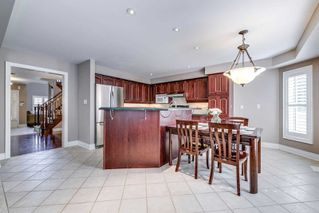 Photo 9: 2230 Empire Crescent in Burlington: Orchard House (2-Storey) for sale : MLS®# W4961821