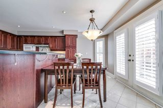 Photo 8: 2230 Empire Crescent in Burlington: Orchard House (2-Storey) for sale : MLS®# W4961821
