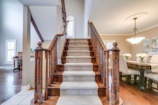 Photo 13: 2230 Empire Crescent in Burlington: Orchard House (2-Storey) for sale : MLS®# W4961821