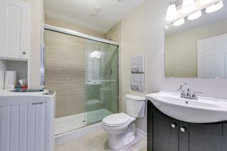 Photo 25: 2230 Empire Crescent in Burlington: Orchard House (2-Storey) for sale : MLS®# W4961821