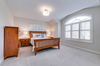 Photo 18: 2230 Empire Crescent in Burlington: Orchard House (2-Storey) for sale : MLS®# W4961821