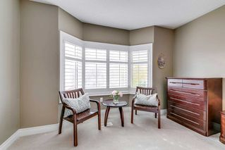 Photo 16: 2230 Empire Crescent in Burlington: Orchard House (2-Storey) for sale : MLS®# W4961821