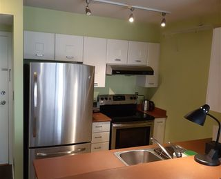 """Photo 7: 806 3438 VANNESS Avenue in Vancouver: Collingwood VE Condo for sale in """"THE CENTRO"""" (Vancouver East)  : MLS®# R2512631"""