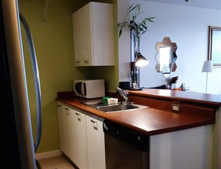 """Photo 8: 806 3438 VANNESS Avenue in Vancouver: Collingwood VE Condo for sale in """"THE CENTRO"""" (Vancouver East)  : MLS®# R2512631"""