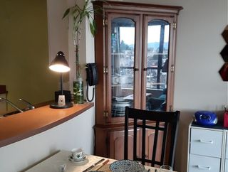 """Photo 5: 806 3438 VANNESS Avenue in Vancouver: Collingwood VE Condo for sale in """"THE CENTRO"""" (Vancouver East)  : MLS®# R2512631"""