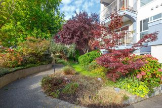 Photo 21: 405 1028 Balmoral Rd in : Vi Central Park Condo for sale (Victoria)  : MLS®# 859210