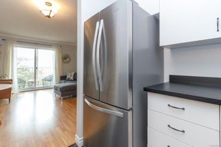 Photo 8: 405 1028 Balmoral Rd in : Vi Central Park Condo for sale (Victoria)  : MLS®# 859210