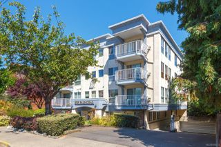 Photo 20: 405 1028 Balmoral Rd in : Vi Central Park Condo for sale (Victoria)  : MLS®# 859210