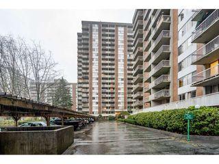 Main Photo: 1908 2016 FULLERTON Avenue in North Vancouver: Pemberton NV Condo for sale : MLS®# R2520270