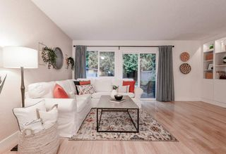 """Photo 8: 28 10111 GILBERT Road in Richmond: Woodwards Townhouse for sale in """"SUNRISE VILLAGE"""" : MLS®# R2525446"""