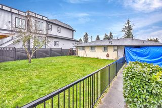 Photo 33: 14115 108 Avenue in Surrey: Bolivar Heights House for sale (North Surrey)  : MLS®# R2525122