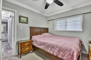 Photo 14: 14115 108 Avenue in Surrey: Bolivar Heights House for sale (North Surrey)  : MLS®# R2525122