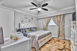 Photo 10: 14115 108 Avenue in Surrey: Bolivar Heights House for sale (North Surrey)  : MLS®# R2525122