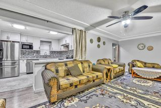 Photo 20: 14115 108 Avenue in Surrey: Bolivar Heights House for sale (North Surrey)  : MLS®# R2525122