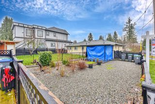 Photo 38: 14115 108 Avenue in Surrey: Bolivar Heights House for sale (North Surrey)  : MLS®# R2525122