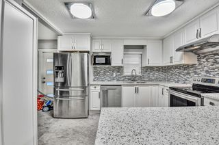 Photo 5: 14115 108 Avenue in Surrey: Bolivar Heights House for sale (North Surrey)  : MLS®# R2525122