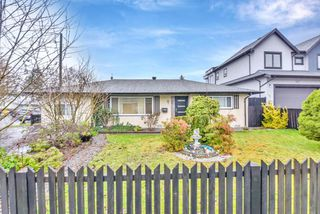 Photo 24: 14115 108 Avenue in Surrey: Bolivar Heights House for sale (North Surrey)  : MLS®# R2525122