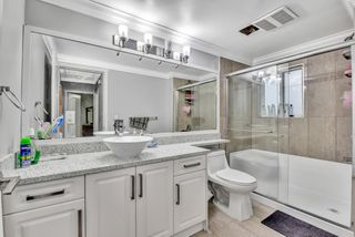 Photo 7: 14115 108 Avenue in Surrey: Bolivar Heights House for sale (North Surrey)  : MLS®# R2525122