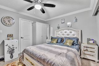 Photo 12: 14115 108 Avenue in Surrey: Bolivar Heights House for sale (North Surrey)  : MLS®# R2525122