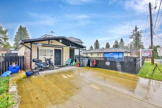 Photo 37: 14115 108 Avenue in Surrey: Bolivar Heights House for sale (North Surrey)  : MLS®# R2525122
