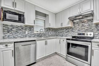 Photo 4: 14115 108 Avenue in Surrey: Bolivar Heights House for sale (North Surrey)  : MLS®# R2525122