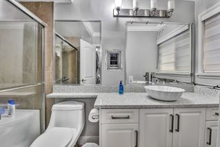 Photo 6: 14115 108 Avenue in Surrey: Bolivar Heights House for sale (North Surrey)  : MLS®# R2525122