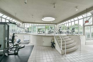 """Photo 29: 604 1135 QUAYSIDE Drive in New Westminster: Quay Condo for sale in """"ANCHOR POINT"""" : MLS®# R2529006"""