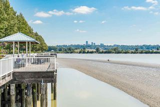 """Photo 35: 604 1135 QUAYSIDE Drive in New Westminster: Quay Condo for sale in """"ANCHOR POINT"""" : MLS®# R2529006"""