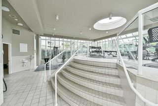 """Photo 28: 604 1135 QUAYSIDE Drive in New Westminster: Quay Condo for sale in """"ANCHOR POINT"""" : MLS®# R2529006"""