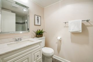 """Photo 21: 604 1135 QUAYSIDE Drive in New Westminster: Quay Condo for sale in """"ANCHOR POINT"""" : MLS®# R2529006"""