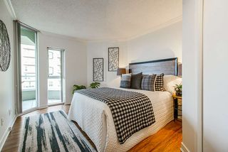 """Photo 15: 604 1135 QUAYSIDE Drive in New Westminster: Quay Condo for sale in """"ANCHOR POINT"""" : MLS®# R2529006"""
