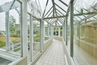 """Photo 30: 604 1135 QUAYSIDE Drive in New Westminster: Quay Condo for sale in """"ANCHOR POINT"""" : MLS®# R2529006"""