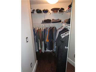 """Photo 9: 204 665 W 7TH Avenue in Vancouver: Fairview VW Townhouse for sale in """"THE IVYS"""" (Vancouver West)  : MLS®# V937208"""