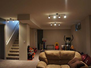 Photo 8: 1606 54TH AVENUE CLOSE in Lloydminster West: Residential Detached for sale (Lloydminster AB)  : MLS®# 46989