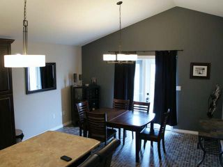 Photo 6: 1606 54TH AVENUE CLOSE in Lloydminster West: Residential Detached for sale (Lloydminster AB)  : MLS®# 46989