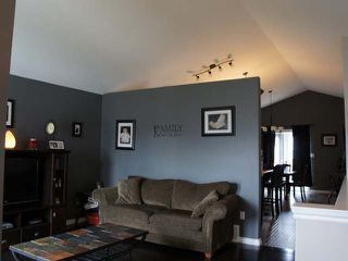 Photo 4: 1606 54TH AVENUE CLOSE in Lloydminster West: Residential Detached for sale (Lloydminster AB)  : MLS®# 46989
