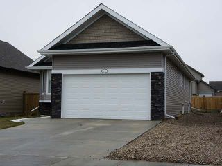 Photo 2: 1606 54TH AVENUE CLOSE in Lloydminster West: Residential Detached for sale (Lloydminster AB)  : MLS®# 46989