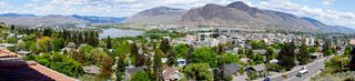 Photo 14: Beautiful Kamloops View Home