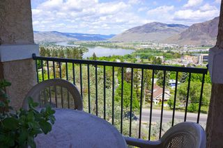 Photo 1: Beautiful Kamloops View Home