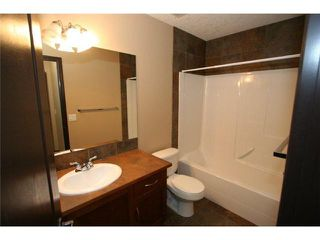 Photo 9: 195 CHAPALINA Mews SE in CALGARY: Chaparral Residential Detached Single Family for sale (Calgary)  : MLS®# C3523860