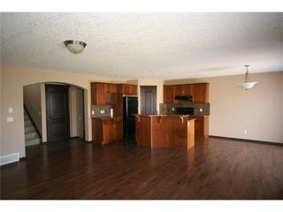 Photo 3: 195 CHAPALINA Mews SE in CALGARY: Chaparral Residential Detached Single Family for sale (Calgary)  : MLS®# C3523860