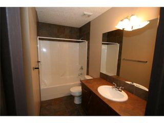 Photo 7: 195 CHAPALINA Mews SE in CALGARY: Chaparral Residential Detached Single Family for sale (Calgary)  : MLS®# C3523860