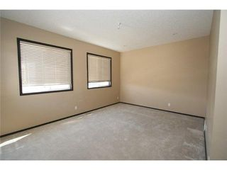 Photo 5: 195 CHAPALINA Mews SE in CALGARY: Chaparral Residential Detached Single Family for sale (Calgary)  : MLS®# C3523860