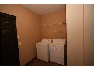 Photo 4: 195 CHAPALINA Mews SE in CALGARY: Chaparral Residential Detached Single Family for sale (Calgary)  : MLS®# C3523860