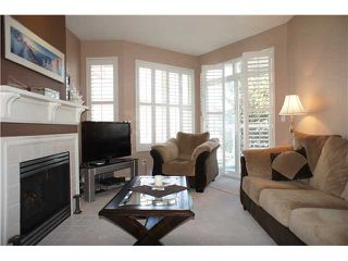 """Photo 5: 306 3038 E KENT Avenue in Vancouver: Fraserview VE Condo for sale in """"SOUTH HAMPTON"""" (Vancouver East)  : MLS®# V954697"""